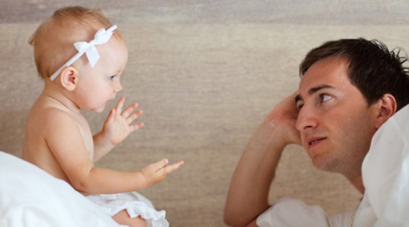 Spanish government overturns 16-week paternity leave proposal