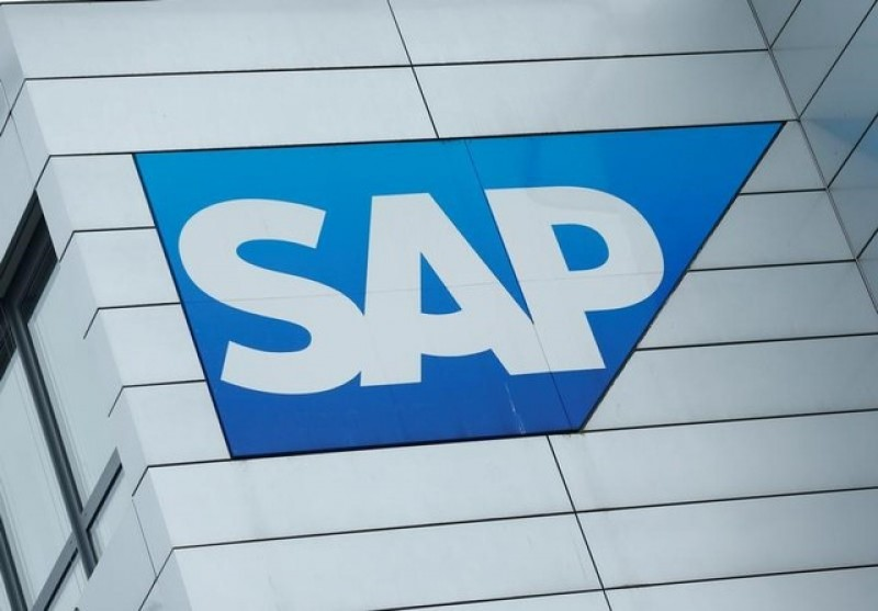 SAP pushes to patch risky HANA security flaws before hackers strike