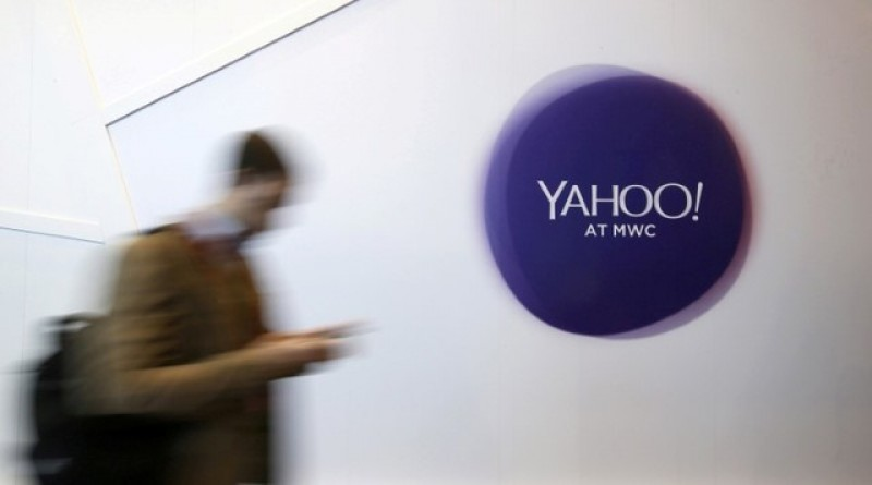 U.S, Justice Department to announce indictments in massive Yahoo hack