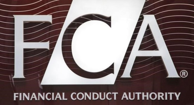 MP urges FCA to look into possible data leaks