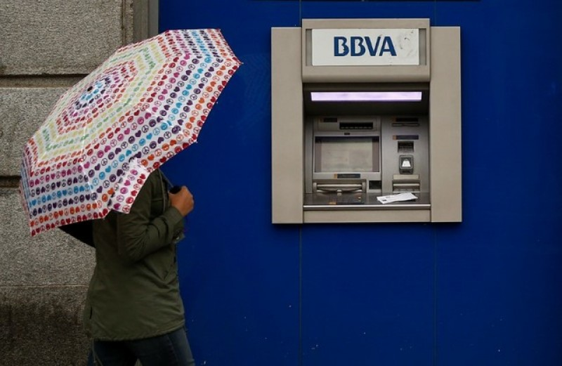 Spanish bank BBVA shuts Sydney office, downsizes Japan and Korea branches