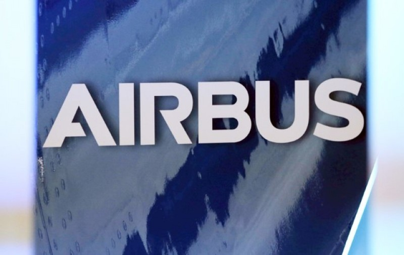 After UK, France opens probe into Airbus jet deals