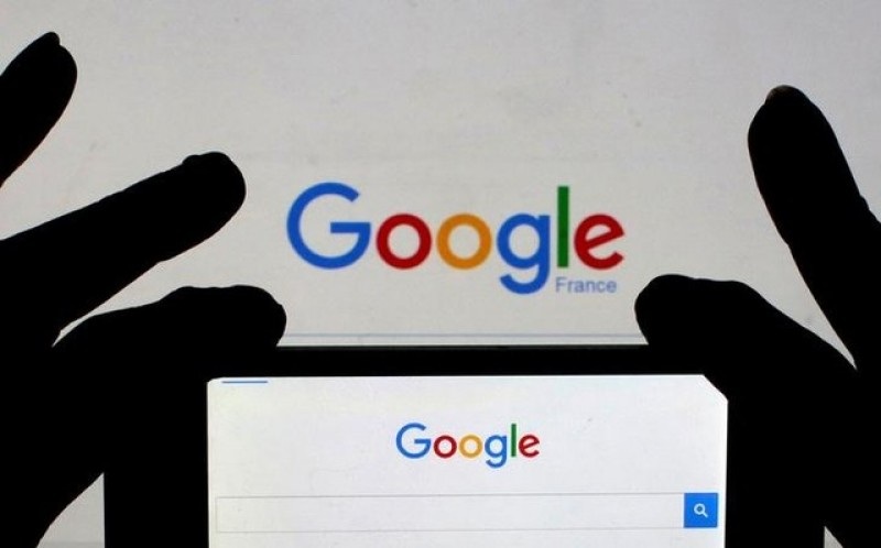 UK to question Google after advertisements appear alongside extremist videos