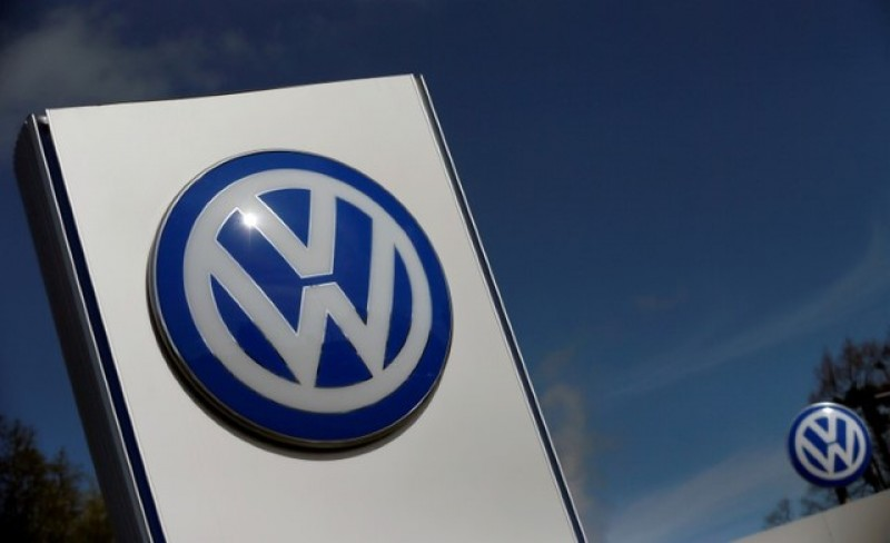 UK MPs demand more answers from VW over diesel scandal