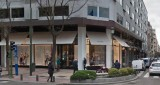 Madrid thieves steal 250,000 euros of handbags from Chanel store