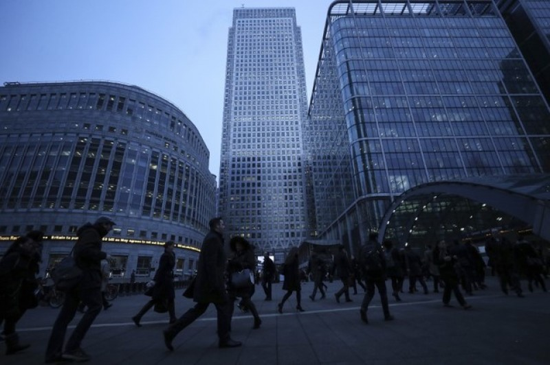 Most UK employers do not plan to raise pay to match rising inflation