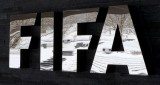 AFC candidates cleared for FIFA council elections