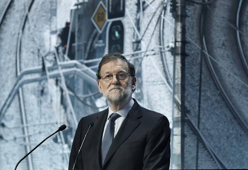 Spanish government announces heavy investment in Catalunya infrastructures