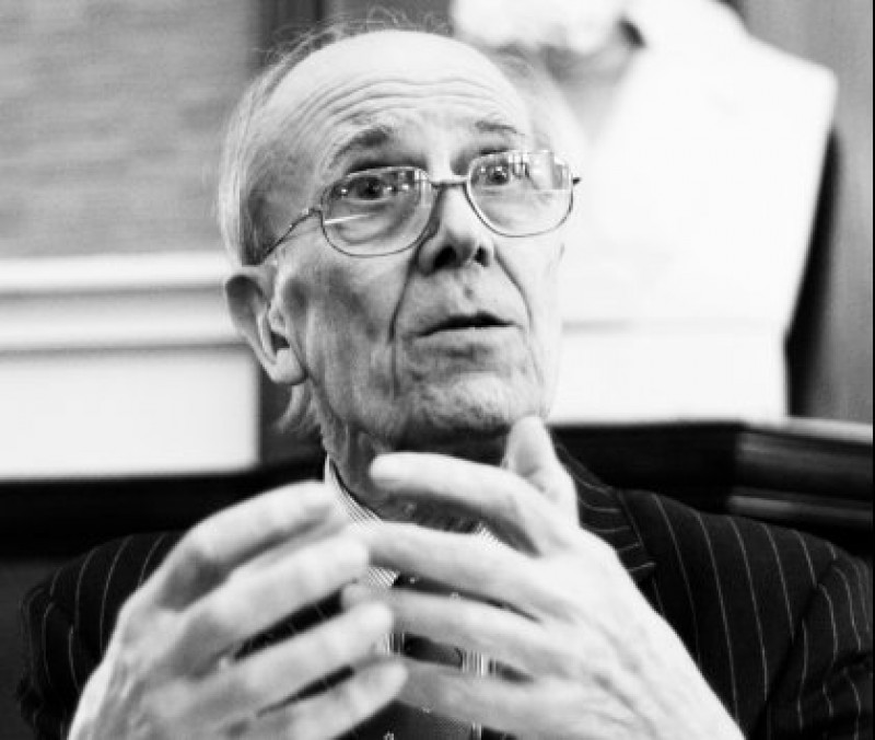 Tebbit on Brexit and Gibraltar: take the Catalan independence referendum to the UN