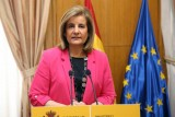 Spain clamps down on undeclared employment and the black economy