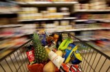 Inflation in Spain measured at 2.6 per cent in April