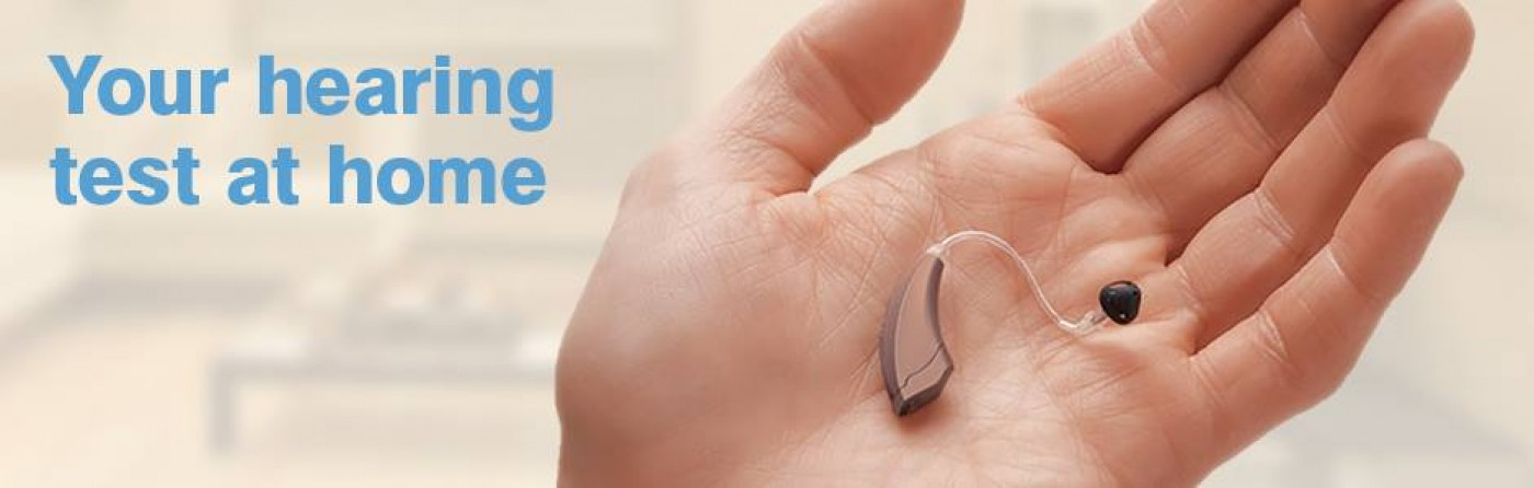 The Hearing clinic offers Premier Hearing Services