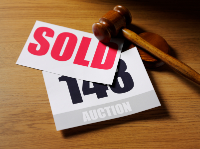 <span style='color:#780948'>ARCHIVED</span> - 15th October, HAH Help at Home fundraising auction, Los Narejos