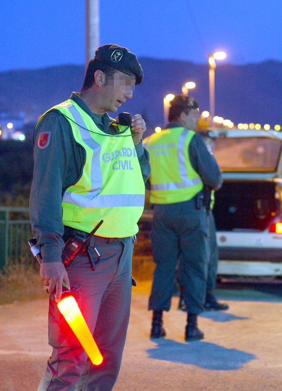 <span style='color:#780948'>ARCHIVED</span> - Dead body found on the Murcia-Caravaca motorway