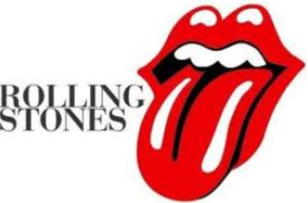 <span style='color:#780948'>ARCHIVED</span> - 31st May, Stoned, Rolling Stones tribute at The New Royal, Puerto de Mazarron