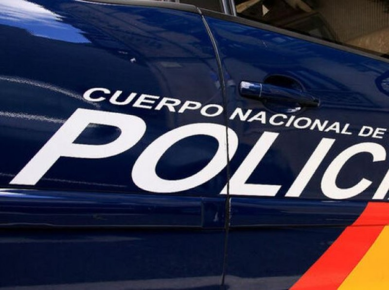 <span style='color:#780948'>ARCHIVED</span> - Aragón brother and sister confess to killing mother and hiding body to claim pension