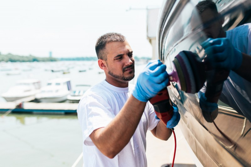 Marine sector generates more than 50,000 jobs for Malaga