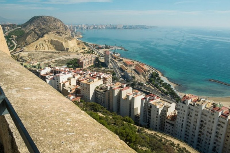 <span style='color:#780948'>ARCHIVED</span> - Tinsa report 5 per cent increase in Mediterranean property values in just one month!