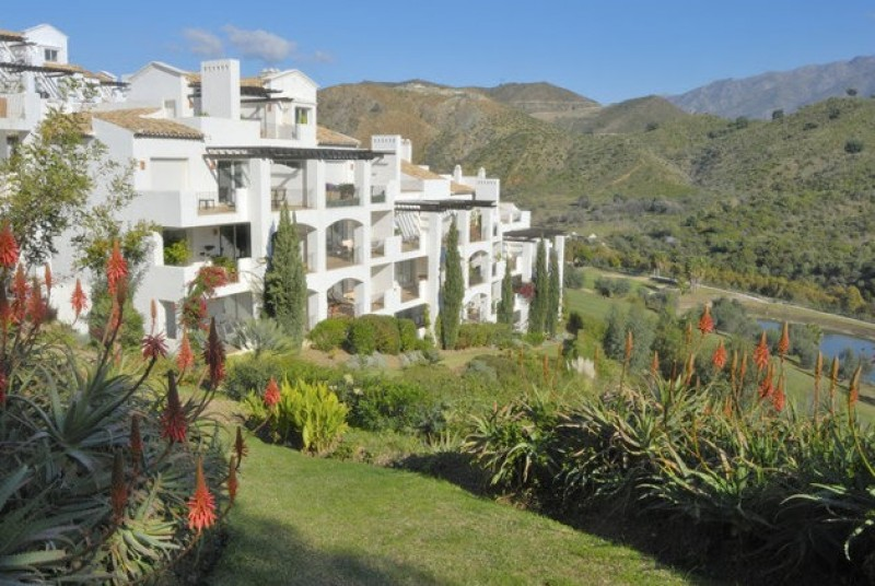Property prices rise faster in Murcia than anywhere else in Spain