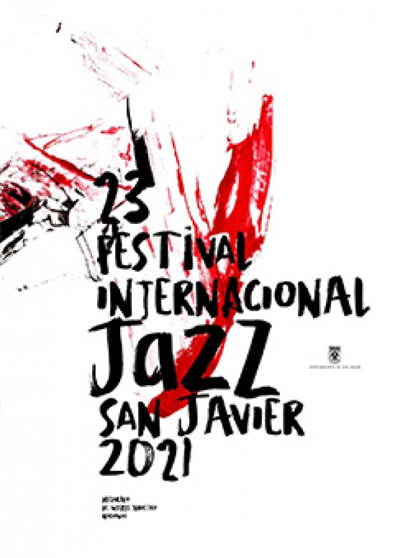16th July to 1st August, the San Javier Jazz Festival returns to the shore of the Mar Menor