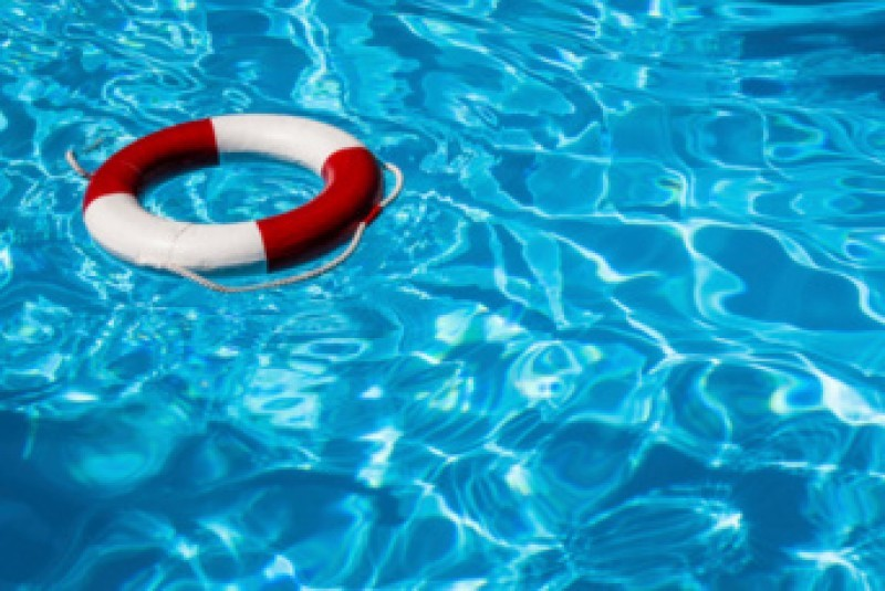 <span style='color:#780948'>ARCHIVED</span> - Toddler tragically drowns after falling into pool in Javea on the Costa Blanca