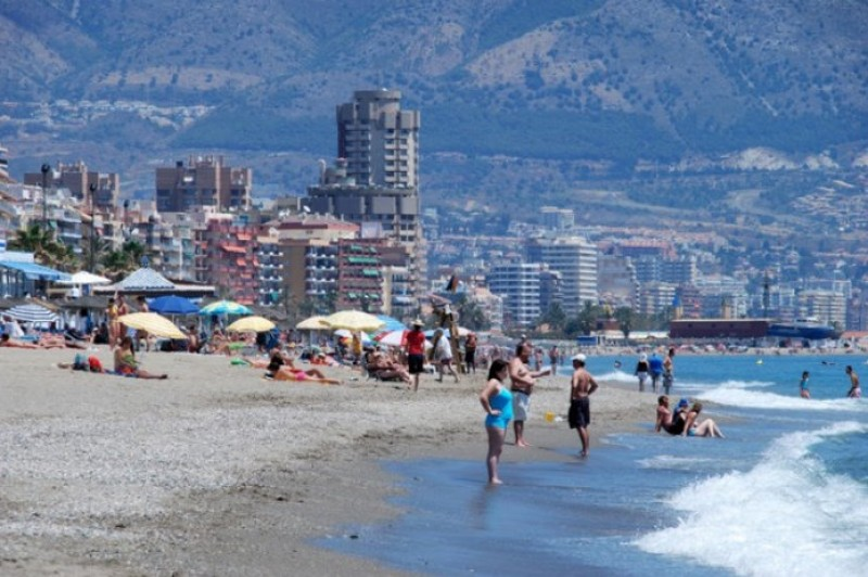 Spanish tourism prepares to welcome back the British as England lifts travel restrictions