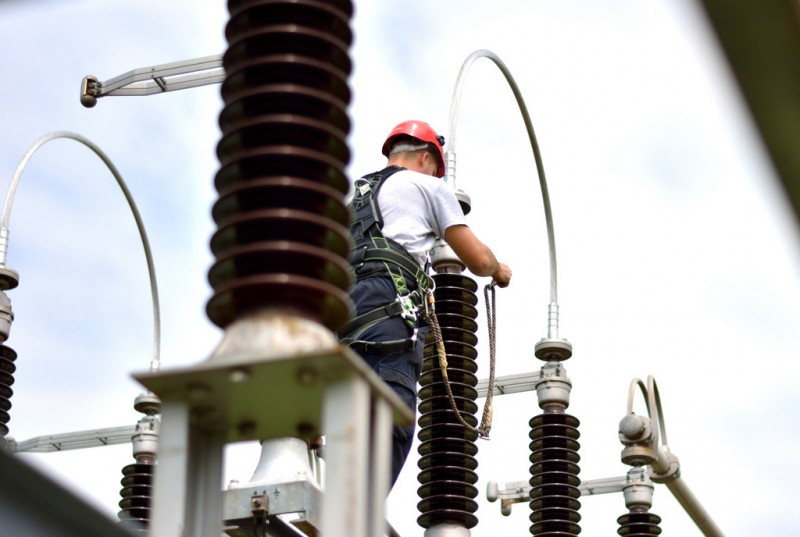Spain is the most expensive country in the EU for electricity