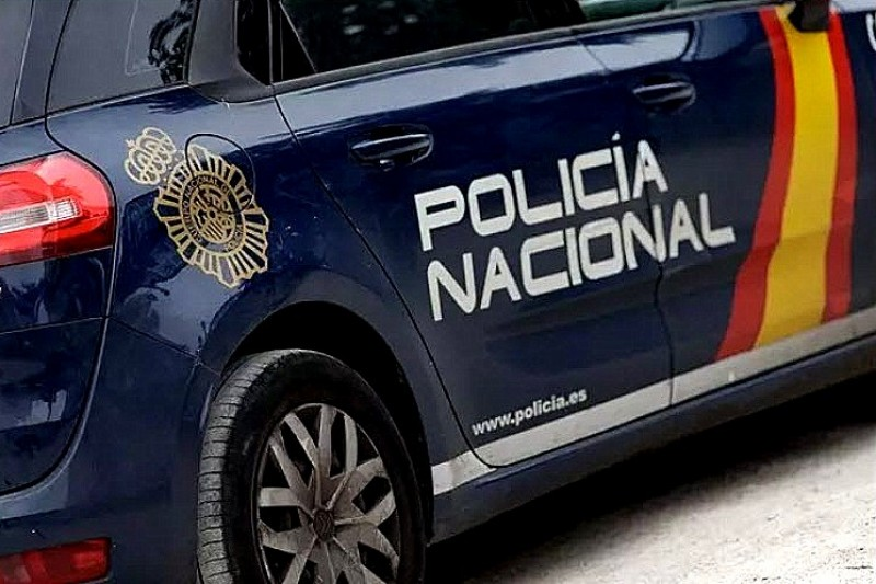 <span style='color:#780948'>ARCHIVED</span> - Suspect arrested for holiday rental scam in Valencia region and Murcia