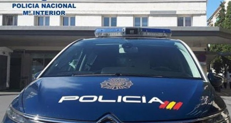 <span style='color:#780948'>ARCHIVED</span> - 77-year-old behind bars in Ciudad Real after shooting burglar at his home