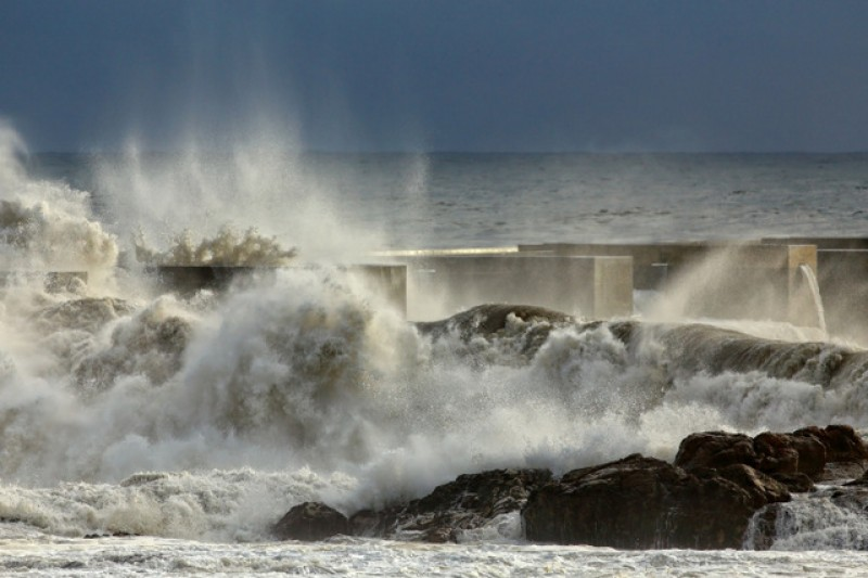 <span style='color:#780948'>ARCHIVED</span> - Andalucia prepares for earthquakes, tidal waves, floods and tsunamis in October drills