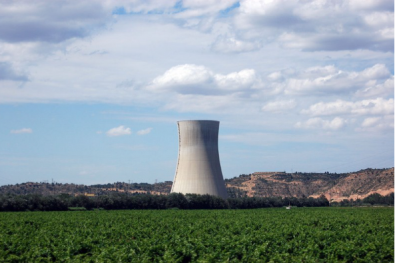 Electricity companies threaten to shut down nuclear power plants in Spain