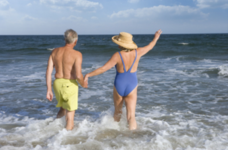 <span style='color:#780948'>ARCHIVED</span> - Hoteliers in Spain rule out Imserso trips for pensioners this year