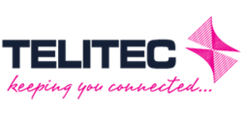 Telitec telecommunications experts in Camposol keeping you connected