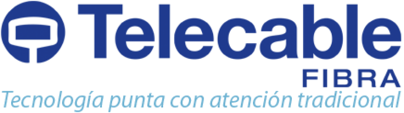 Telecable top value internet, telephone and television Alicante province and Murcia