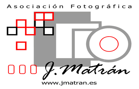 <span style='color:#780948'>ARCHIVED</span> - 11th August, projection of photographs at the Auditorio Infanta Elena in Águilas