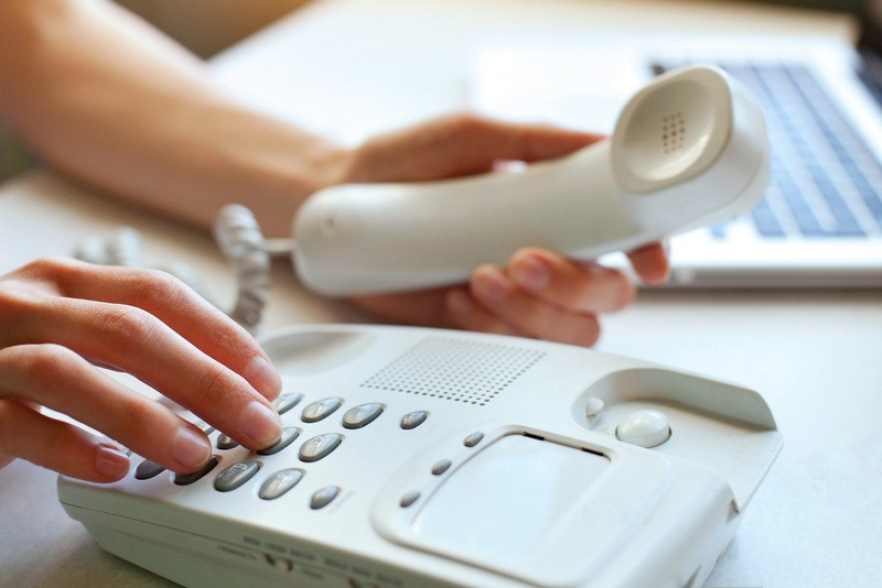 Useful telephone numbers for the Águilas municipality